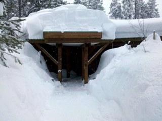 entry-snow_320x239