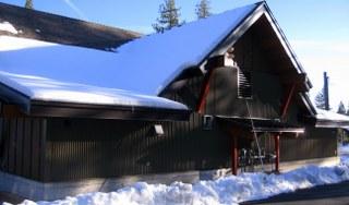 gas-meter-snow_320x188