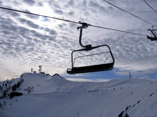 summit-chairlift_320x240