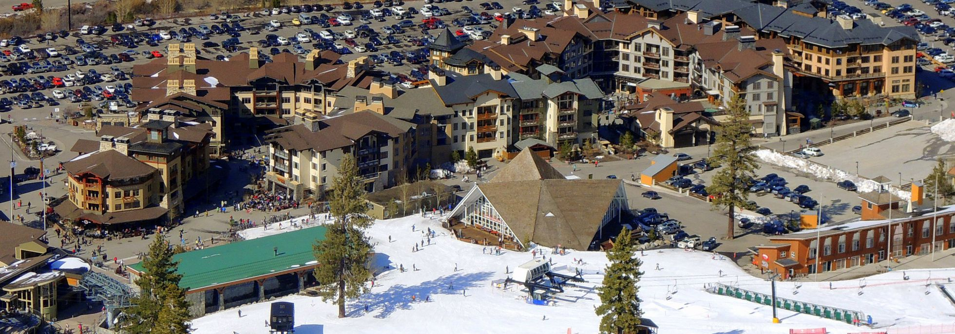 http://sugarpineeng.com/wp-content/uploads/2016/05/squaw-village-aerial-1960.jpg
